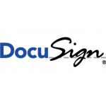 DocuSign_Salesforce_Applications_Club_2015