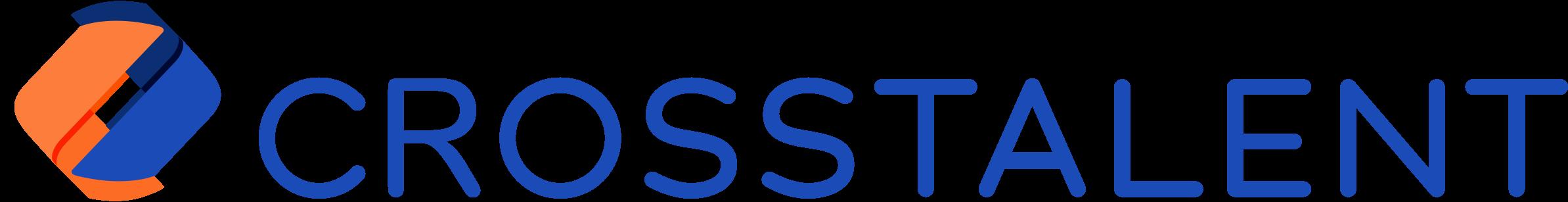 Logo_CT_Standard_2387x307