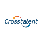 Logo_Crosstalent6