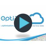Logo_Géoconcept