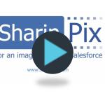 Logo_SharinPix