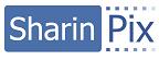Logo_SharinPix5