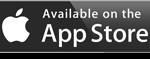 bt_AppStore