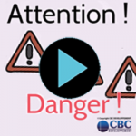 cbc-developpement-vignette-video_250x250