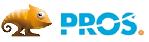logo_cameleon_pros3