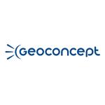 logo_geoconcept2