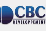 partner_CBC