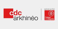 partner_cdcarkhineo