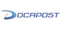 partner_docapost