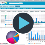 Video Ideal Analytics