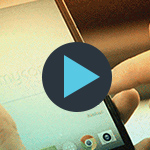 Vidéo MyCorpTV